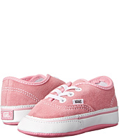 Vans Kids - Authentic Crib (Infant)