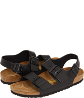 Birkenstock - Milano - Leather (Unisex)
