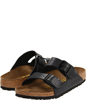 Birkenstock - Arizona - Leather (Unisex)