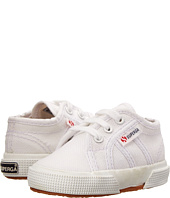 Superga Kids - 2750 BEBJ Baby (Infant/Toddler)