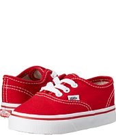 Vans Kids - Authentic Core (Infant/Toddler)