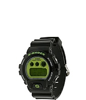 G-Shock - DW6900 Brights