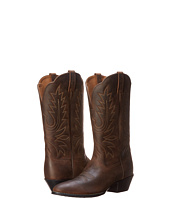 Boots Cowboy Boots Brown Women | Shipped Free at Zappos