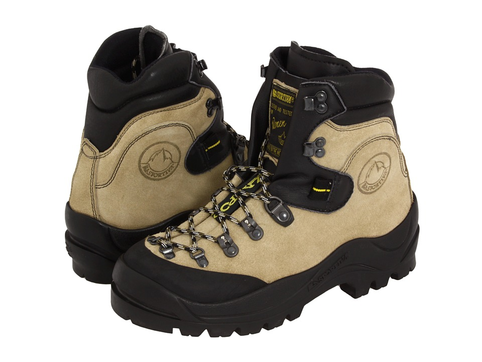 La Sportiva Makalu (Natural) Men