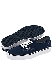 Vans - Authentic™