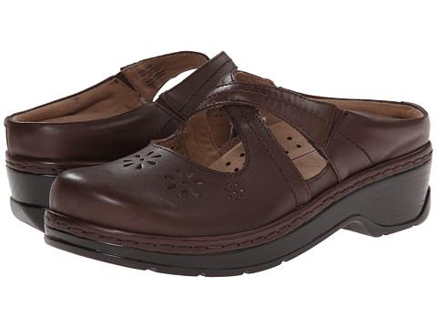 Klogs Footwear Carolina