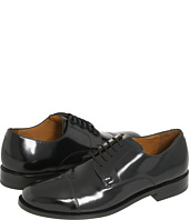 Cole Haan - Air Carter