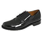 Cole Haan - Air Carter (Black) - Footwear