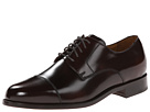 Cole Haan - Air Carter (Mahogany) - Footwear