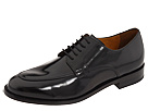 Cole Haan - Air Carter Split (Black) - Cole Haan Shoes