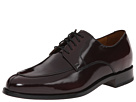 Cole Haan - Air Carter Split (Burgundy) - Footwear