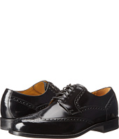 Cole Haan - Air Carter Wingtip