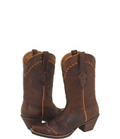 Ariat - Dixie