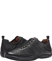 Cole Haan - Air Terrel Ox