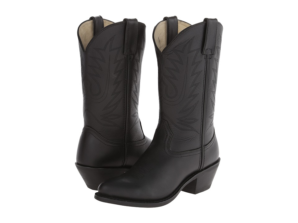 Durango - RD4100 (Black) Women