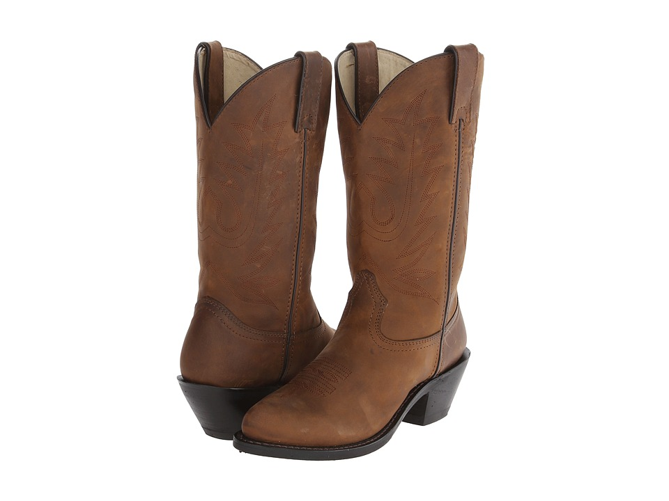 Durango RD4112 (Tan) Women