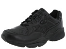 Stability Walker Medicare, HCPCS Code = A5500 Diabetic Shoe Black Leather Footwear Shoes