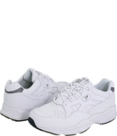 Propet - Stability Walker Medicare/HCPCS Code = A5500 Diabetic Shoe