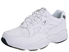 Stability Walker Medicare, HCPCS Code = A5500 Diabetic Shoe White Leather Footwear Shoes