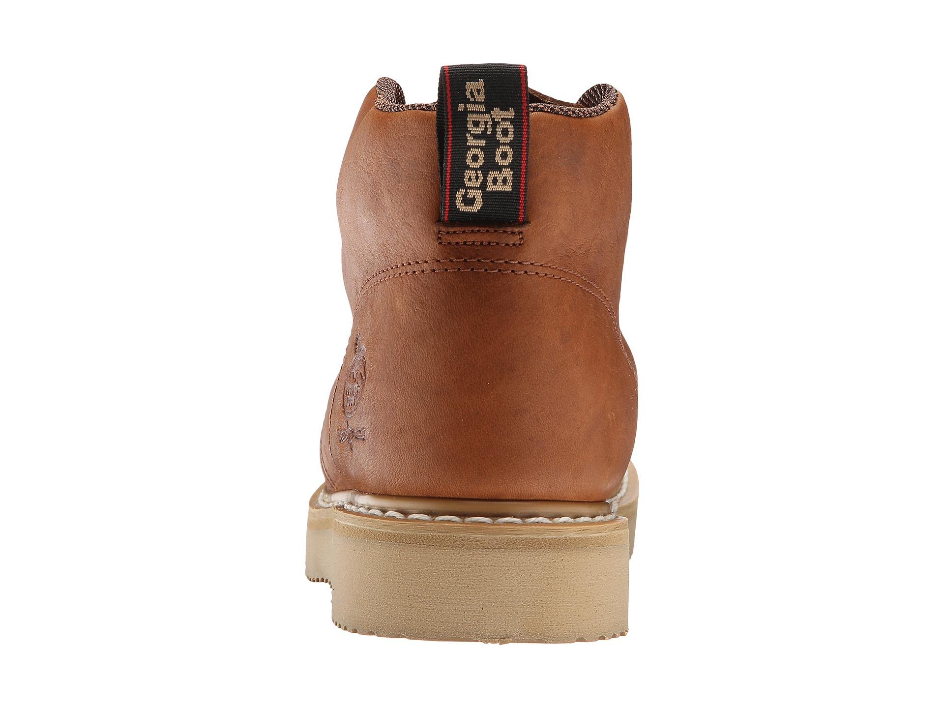 boot chukka wedge at zappos
