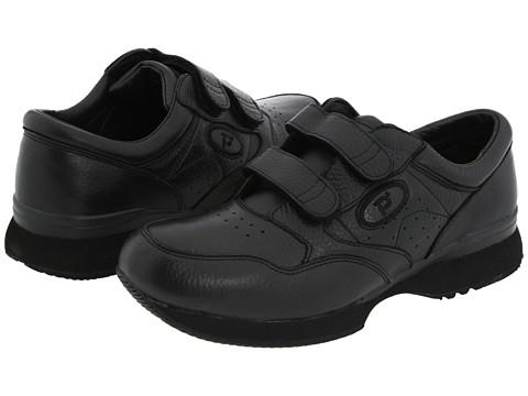 Propet Leisure Walker Strap Medicare/HCPCS Code = A5500 Diabetic Shoe