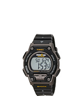 Timex - Ironman® Endure 30-Lap