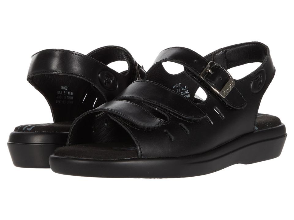 wide width womens shoes, wide width sandals, wide fitting womens sandals, wide width sizes, ww