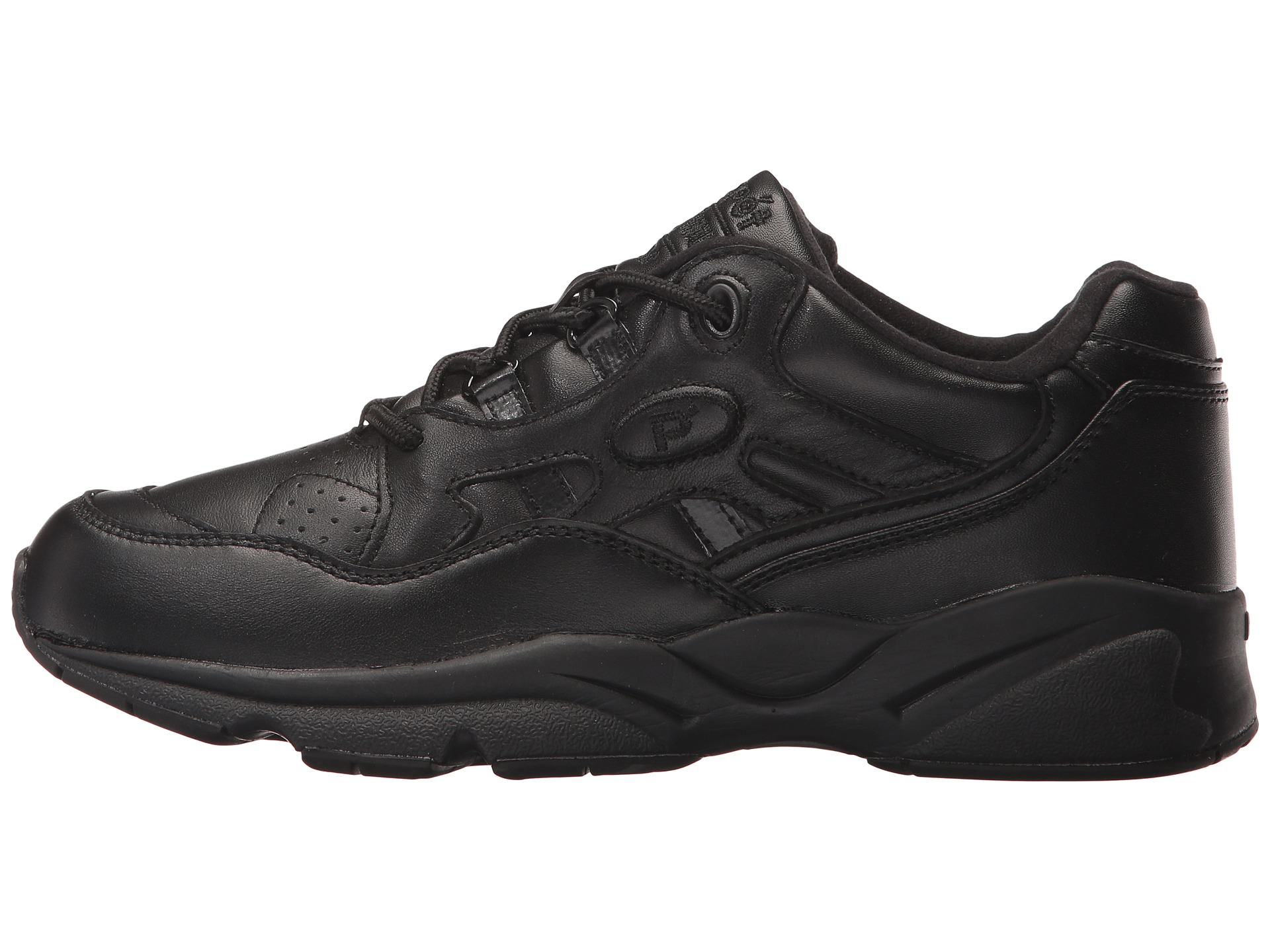 asics medicare approved shoes