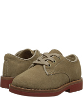 Ralph Lauren Collection Kids - Barton Oxford (Infant/Toddler)
