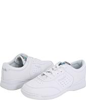 Propet - Life Walker Medicare/HCPCS Code = A5500 Diabetic Shoe