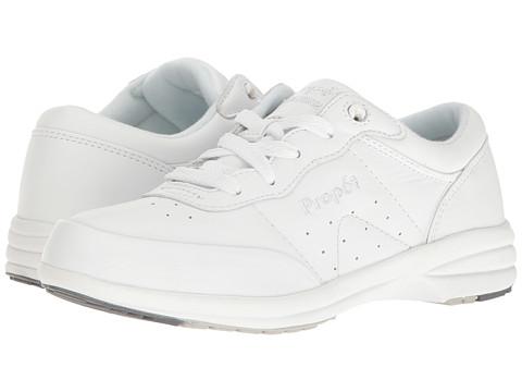 Propet Washable Walker Medicare/HCPCS Code = A5500 Diabetic Shoe