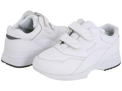 Propet Tour Walker Medicare/HCPCS Code = A5500 Diabetic Shoe