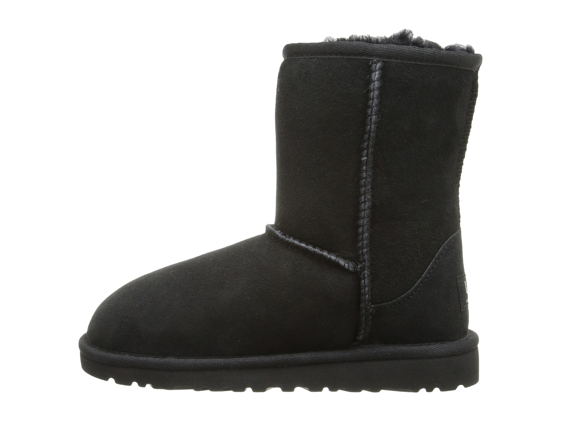 Can Black Suede Shoes Be Dyed