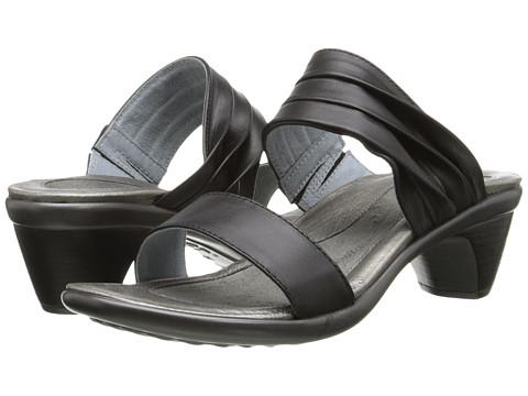 Naot Footwear Isis
