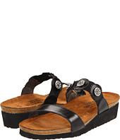 Naot Footwear - Marissa