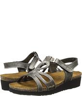 Naot Footwear - Rachel
