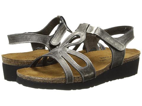 Naot Footwear Rachel