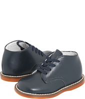 FootMates - Todd 2 (Infant/Toddler)