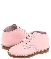 FootMates - Tina (Infant/Toddler)