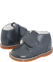 FootMates - Alex 2 (Infant/Toddler)