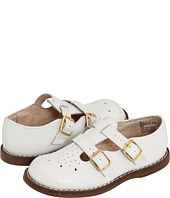 FootMates - Danielle 2 (Infant/Toddler)