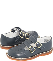 FootMates - Kelly 2 (Infant/Toddler)