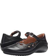 Naot Footwear - Rahina
