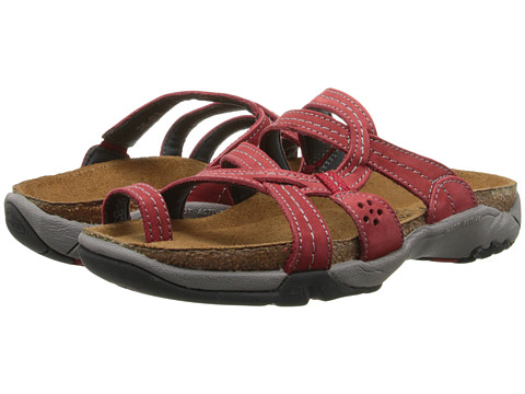Naot Footwear Drift
