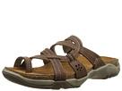 Naot Footwear - Drift