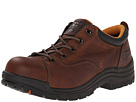 Timberland PRO TiTAN(r) Oxford Alloy Safety Toe