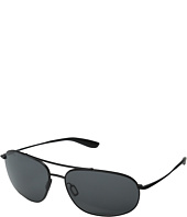 Kaenon - Spindle S1 SR91 (Polarized)