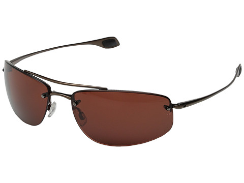 Kaenon Spindle S1 SR91 (Polarized)