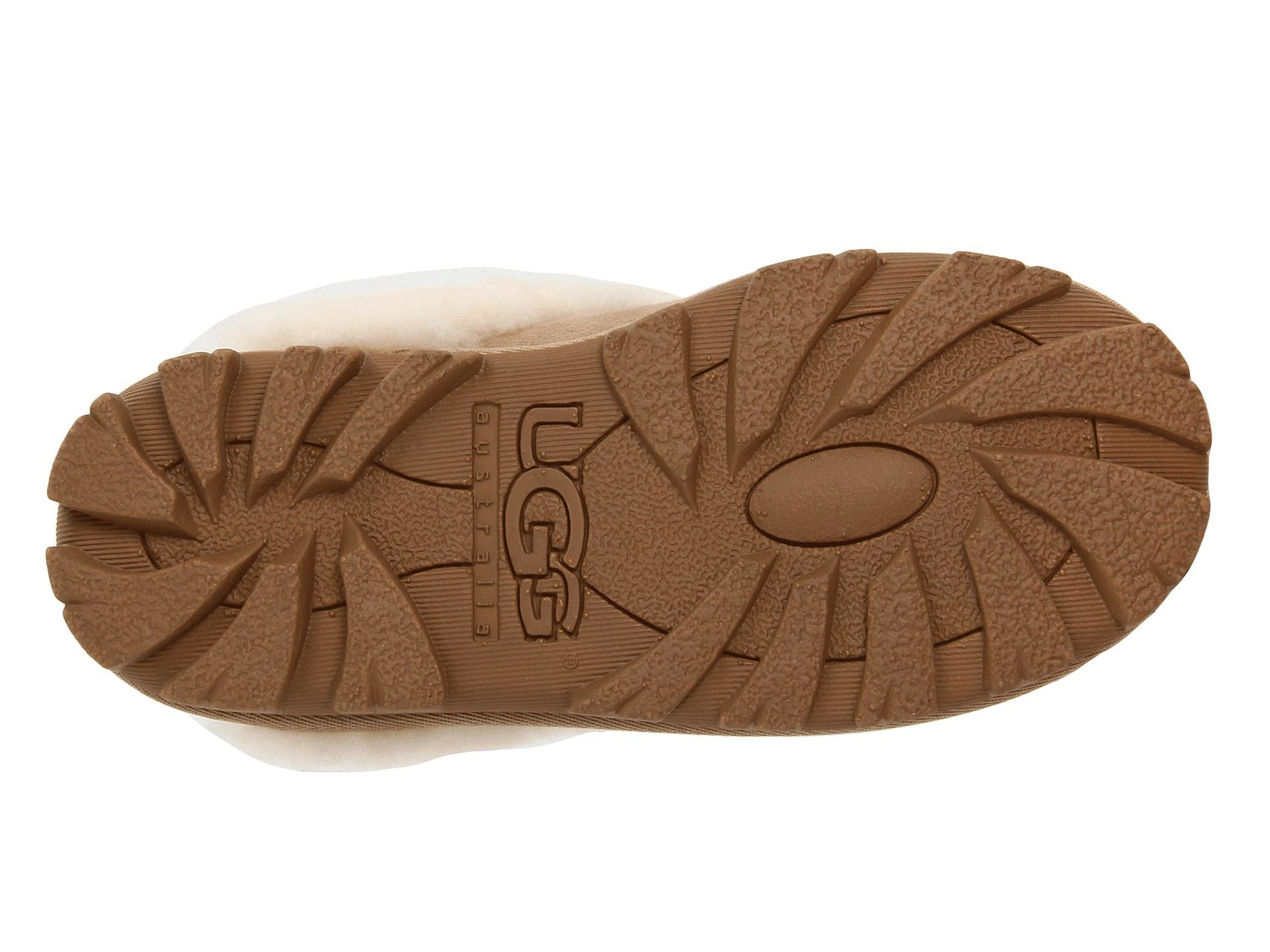 Ugg Coquette Sand Shoes | David Simchi-Levi