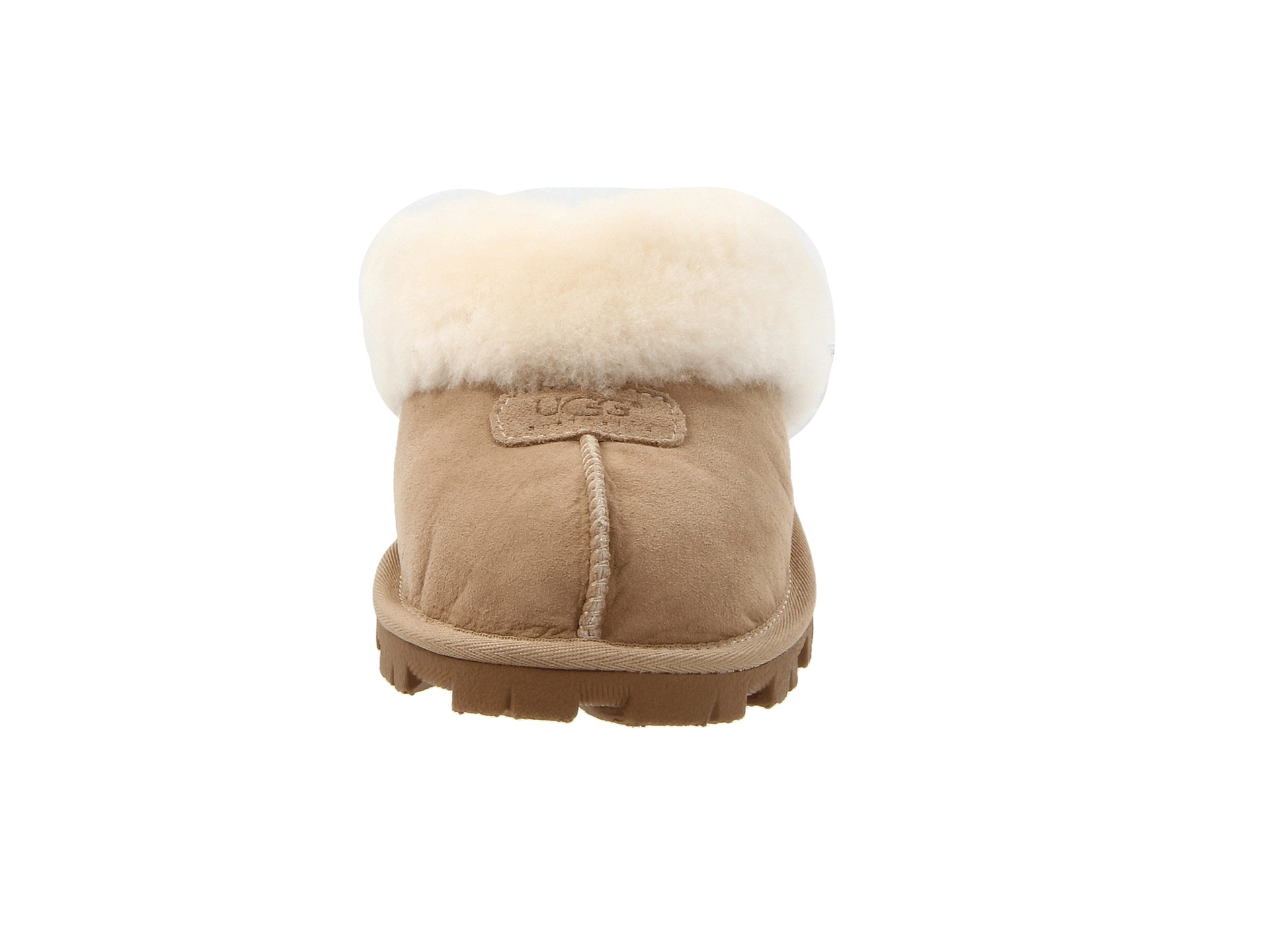 uggs coquette clearance